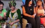 4 filles de célébrités nigérianes qui hériteront de la beauté de leurs mères, bientôt (Photos)