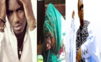 Vidéo: Mère Dial raconte une anecdote sur Waly Seck et Youssou Ndour ...Regardez