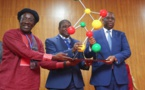 Recherche médicale et formation : L'Etat va octroyer 3 milliards de FCfa à l'Iressef