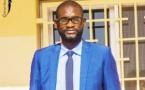 L'Université sénégalaise est en crise !