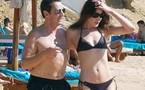 FRANCE. Contrôle de la Cour des comptes à l'Elysée : Nicolas Sarkozy rembourse des dépenses privées. Et si on faisait pareil avec Wade ?