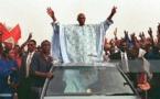 Quand Abdoulaye Wade théorisait une plus grande réunion, harmonieuse et dynamique des forces politiques