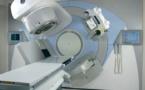 Le Sénégal réceptionne un nouvel appareil de radiothérapie, mercredi prochain