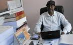 Les prêches en l'Islam pour favoriser la vocation pour la science et l'essor de l'esprit scientifique au Sénégal