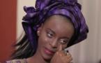 Vanessa Sambou se confie puis ...fond en larmes