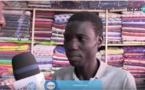 Korité 2017 : Reportage au marché HLM, le Getzner toujours copié mais jamais égalé