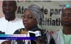Mme Eva Marie Coll Seck, MSAS: en matière de radiothérapie, le Sénégal sera bien loti sous peu