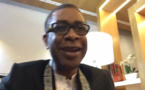 Vidéo – Youssou Ndour chante pour ses fans sur Facebook...