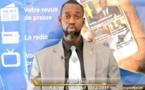 Vidéo: Surfacturation présumée dans l'entretien des véhicules des députés: Pape Diop, chauffeur à l'Assemblée, lave « Expert auto » à grande eau