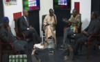 Quand Serigne Mbacké Ndiaye et Yakham Mbaye tiraient à boulets rouges sur Macky Sall