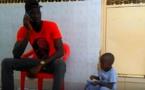 Worou Galé,  épisodes 22 ! Les vérités de Baye Mbaye à Mah