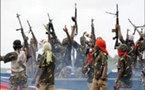 Nigeria: les rebelles du Mend libèrent deux otages russes