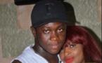 Le mari de la danseuse Ndèye Guèye, Papa Baye Djinné, l'a échappé belle