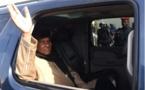 Retour au pays de l'ancien Président: Me Wade attendu à Dakar entre le 5 et le 6 juillet prochain