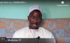 (VIDÉO) Mouroum Koor ou « Zakâtoul fitr »: règles et préceptes d'une obligation. Par Oustaz Mohsine LY