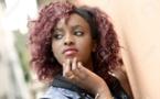 Mamie, 21 ans, paie son appartement, factures, tissages, et ses études grâce à l'argent qu'elle tire des « mbaranes »