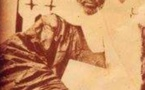 Focus sur la vie d'El Hadj Amadou Déme de Sokone