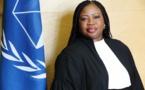 Qui est vraiment Fatou Bensouda : Decouvrez ses différentes vies