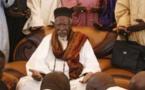 Sidi Mokhtar Mbacké aux musulmans: « Cherchons à atteindre nos objectifs en disant la vérité et en craignant Dieu »