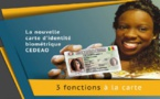 Affaire des cartes d'électeurs de la mairie de Kaolack : La DIC arrête trois suspects dont le président de la commission de Médina Baye