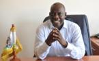 Moussa Touré, Cet éphémère ministre de l'Economie chassé de son poste par Abdou Diouf pour incompétence (Par El Malick Seck)