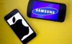 Apple, Samsung et Microsoft, champions de l'obsolescence programmée