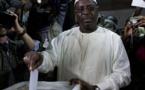 Législatives du 30 juillet 2017 : Macky Sall espère 'un modus operandi' pour un 'bon déroulement' du scrutin