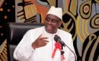 Ndogou de l'Emergence au Palais : Macky arrose ses députés de billets de banque et de billets d'avion