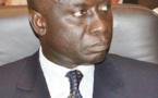 En marge de la prière de la Korité : Idrissa Seck se désole du clash de la coalition Mankoo Taxawu Senegaal