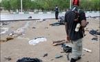 Au moins 150 morts dans les violences au Nigeria, sécurité renforcée
