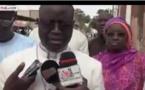 Rappel à Dieu de Serigne Moustapha Cissé de Pire: Les témoignages de l'église et d'El Hadji Mansour Mbaye