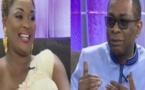 Youssou Ndour: « Comment j'ai réconcilié Titi et mes frères »