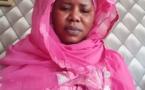 Suite au décès de l'ancien Pm, le témoignage touchant de la fille de feu Habib Thiam, Ndèye Nar Suisse ...