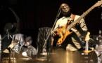 REPLAY - SOIREE SPECIALE KORITÉ: Youssou Ndour & Mbaye Dieye Faye, invités- 26 Juin 2017