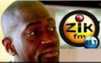 Revue de Presse de Fabrice Nguema du 28 Juin 2017 sur Zik Fm
