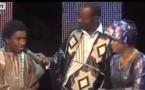 Spécial Korité 2017: «Wally seck et Titi» «Mbathio et Ndiolé» «Mounas khana nekh et Ouzin Keita»ak ay lunettes