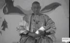 Laïcité : Quand Abdoulaye Wade proposait qu'on jure sur le Coran, la Bible ou....