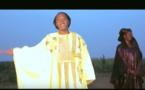 Baaba Maal ''JAJAABÉ'' (Clip Officielle)