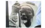 Cheikhou Oumar El Foutiyou : La vie du saint homme, « waliyou des waliyou »