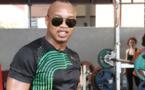 El Hadji Ousseynou Diouf, le Bad Boy!!!