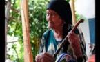 Alimiha Seiti qui dit être la personne la plus âgée du monde, fête ses 131 ans: PHOTOS