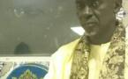 Nécrologie Mame Balla Mbacké, le fils cadet de Serigne Modou Awa Balla Mbacké s'en est allé