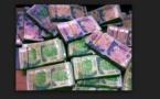 L'argent : nouveau directeur de publication du journal « Paysage audiovisuel sénégalais »