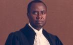 """Discours de Feu Kéba Mbaye : """"L'éthique, aujourd'hui."""""""