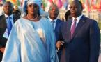 Baba Tandian au Pdt Moussa Touré, M. le ministre et cher ami,  la Première Dame est bien dans son rôle (Par Baba Tandian)