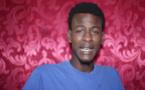 Un jeune peul Fouta décroche....en France, A mourir de rire