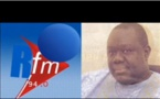 Revue de Presse Rfm du Samedi 01 Juillet 2017 Avec El Hadji Assane Guèye