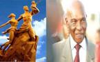"""""""Bennoo"""" met en garde les investisseurs potentiels sur le monument de toutes les controverses"""