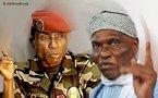 """Abdoulaye Wade : """"Si j'ai un immeuble à Paris, je le donne à Sarkozy"""""""