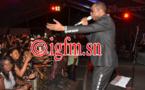 Soirée King FM, Youssou Ndour casse la baraque